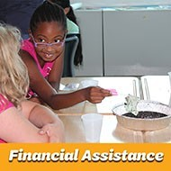 FinancialAssistance_thumbnail