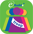ebuddeapp_troop