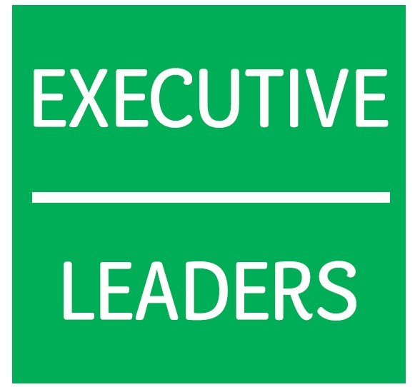 Executive Leaders